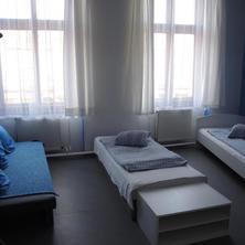 Hostel Sokol Karlín Praha 39208094