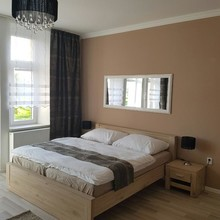 Resort Cukrovar Lovosice 1127615933