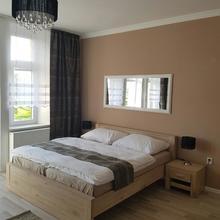 Resort Cukrovar Lovosice 1113618048