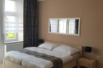 Resort Cukrovar Lovosice 1113902926