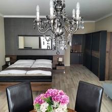 Resort Cukrovar Lovosice 1133522593