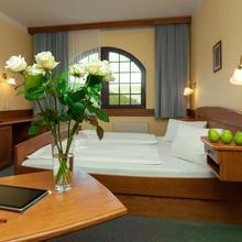 Wellness Hotel Windsor Špindlerův Mlýn 41224090