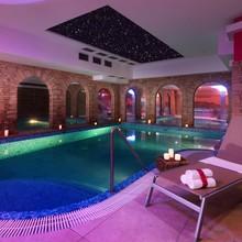 Wellness Hotel Windsor Špindlerův Mlýn 1123657244
