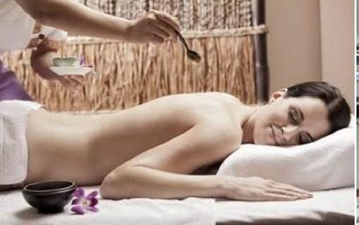 Wellness pobyt-Wellness Hotel Windsor 1153941187
