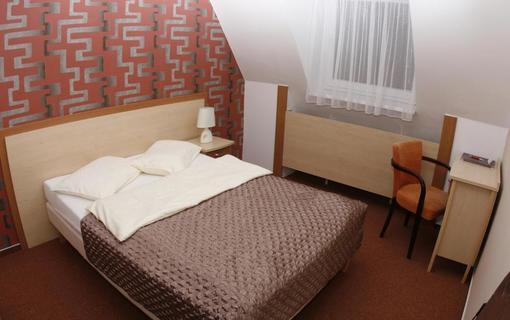 Wellness Hotel Diana 1153941213