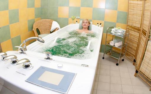 Wellness Hotel Diana 1153941237