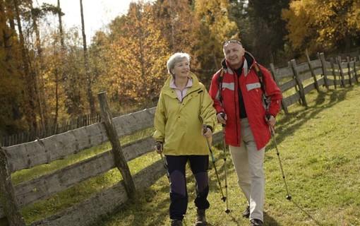 Senior Pobyt aktiv-Wellness Hotel Diana 1157548693