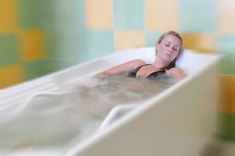 Wellness Hotel Diana-Velké Losiny-pobyt-Termály na plno na 3 noci