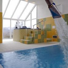 Wellness Hotel Diana-Velké Losiny-pobyt-Velikonoce