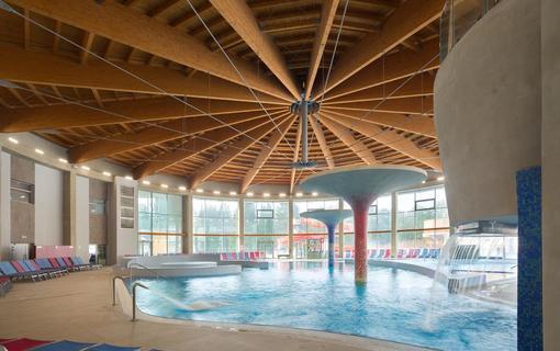 Wellness Hotel Diana 1153941243