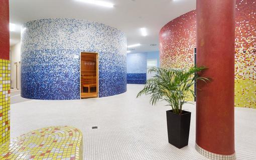 Wellness Hotel Diana 1153941241
