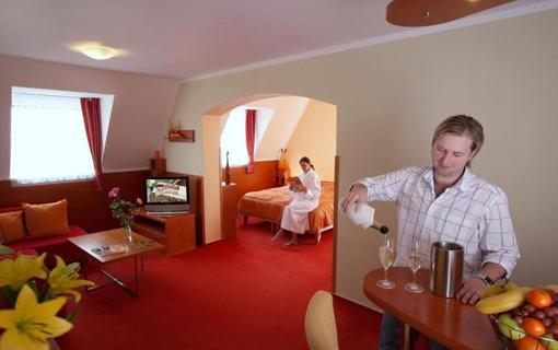 Wellness Hotel Diana 1153941221