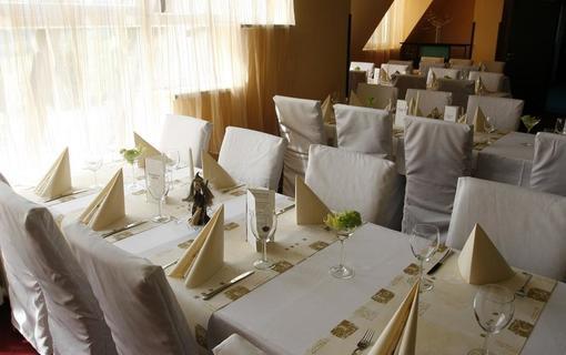 Wellness Hotel Diana 1153941229