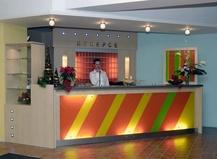 Wellness Hotel Diana 1153941209