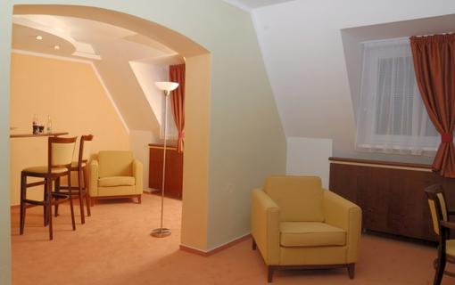 Wellness Hotel Diana 1153941217