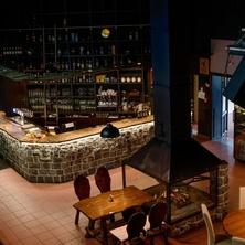 SPORTLIFE Hotel - Rumburk