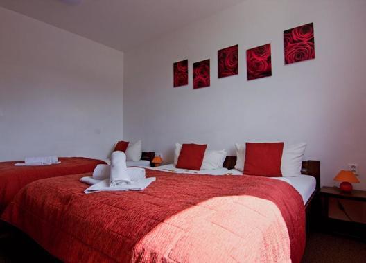 SPORTLIFE-Hotel-23