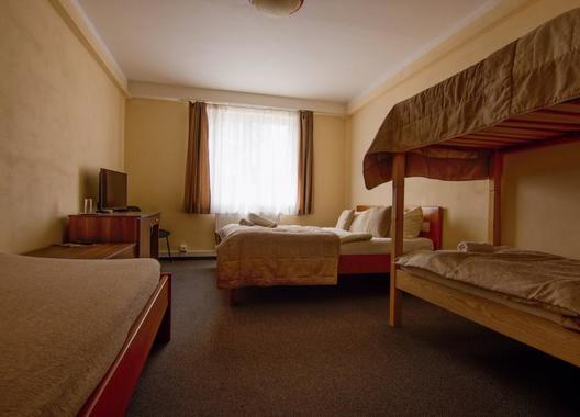 SPORTLIFE-Hotel-36