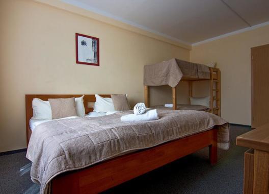 SPORTLIFE-Hotel-34