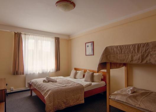 SPORTLIFE-Hotel-41