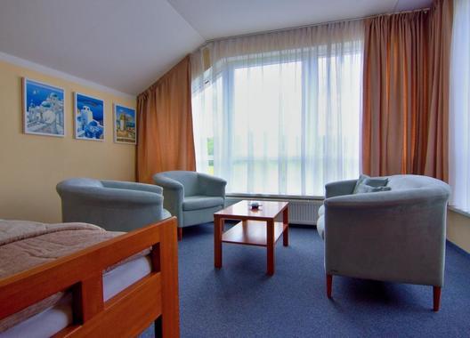 SPORTLIFE-Hotel-51