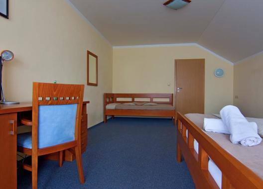 SPORTLIFE-Hotel-54