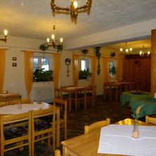 Horský hotel Sport Josefův Důl 35967880