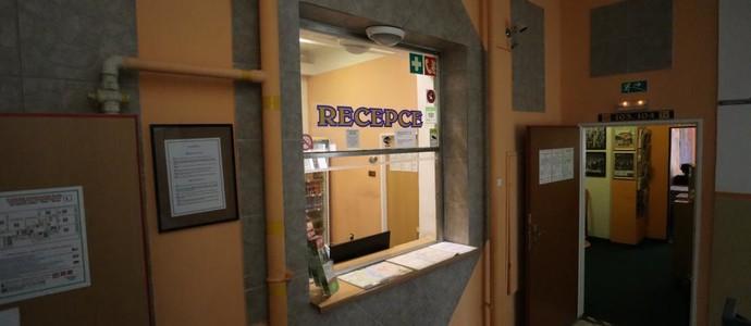 A Plus Hostel - Centrum Praha 1133524199