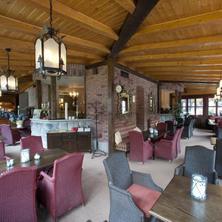 Westend Hotel Špindlerův Mlýn 33392706