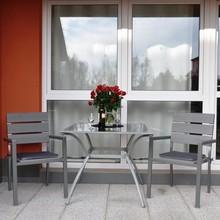 Apartmány v Třeboni Třeboň 1133524321