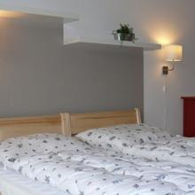 Apartmány v Třeboni Třeboň 1116902418