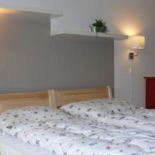 Apartmány v Třeboni Třeboň 41614236