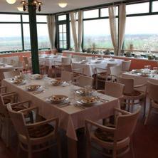 Hotel Vinohrad Milotice 33392820