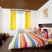 Hotel Duha