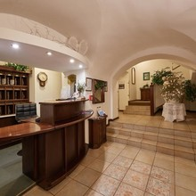 Hotel Adam Trutnov 1133524833