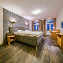 Hotel Adam Trutnov 1121152596