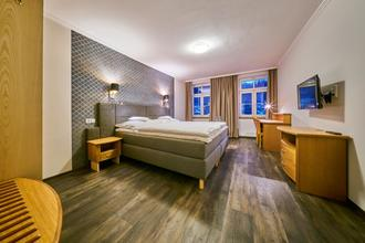 Hotel Adam Trutnov 48003138