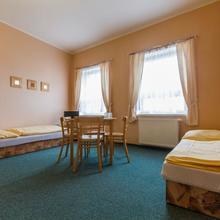 Hotel Koruna Roudnice nad Labem 33394086