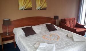 Hotel Centrum Harrachov 1153848409