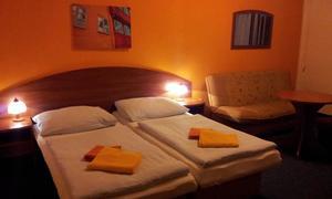 Hotel Centrum Harrachov 1153848413
