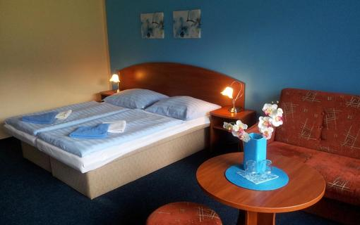 Hotel Centrum Harrachov 1153848399