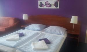 Hotel Centrum Harrachov 1153848401