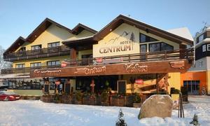 Hotel Centrum Harrachov 1153848379