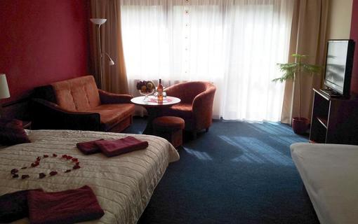 Hotel Centrum Harrachov 1153848407