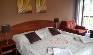 Hotel Centrum Harrachov 1153848387