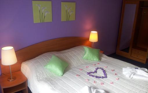 Hotel Centrum Harrachov 1153848397