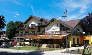 Hotel Centrum Harrachov 1153848377