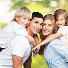 Hotel Centrum Harrachov-pobyt-S rodinou do Harrachova!