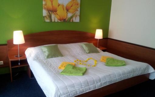 Hotel Centrum Harrachov 1153848391