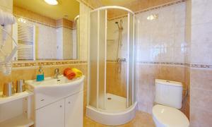 Hotel Centrum Harrachov 1153848395